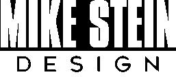 Mike Stein Designs